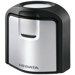 アイ・オー・データ機器 DA-PH/CCS1 キャリブレーションセンサー PhotoCrysta Pro
