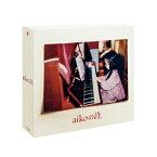 【CD】aiko / aikoの詩。(初回限定盤)(DVD付)