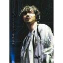 【DVD】三浦大知 / DAICHI MIURA LIVE TOUR ONE END in 大阪城ホール