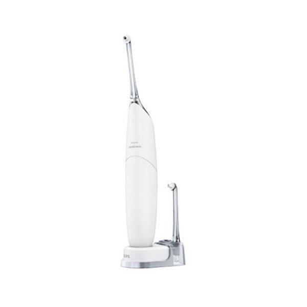 Philips フィリップス フィリップス ソニッケアー エアーフロス ウルトラ 口腔洗浄器 シルバー HX863201