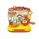 ジョイパレット アンパンマン タッチでおしゃべり!スマートアンパンマンキッチン
