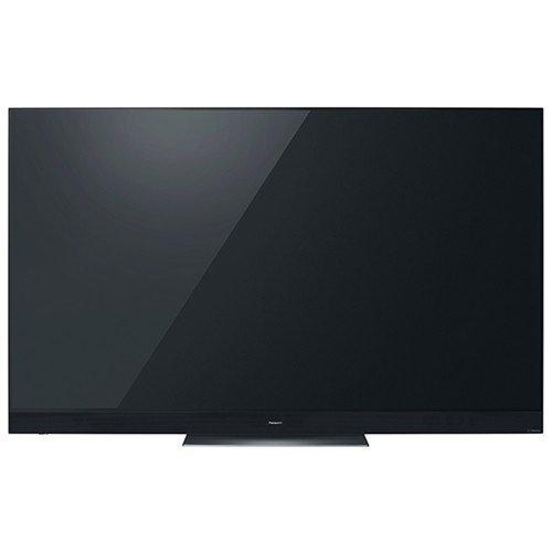 TV・オーディオ・カメラ, テレビ  TH-65GZ2000 VIERA() 4KEL 65V BS110CS
