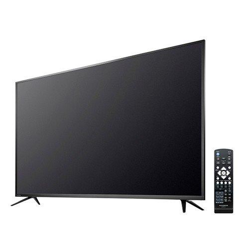 IOデータ LCD-M4K651XDB 4K対応&広視野角ADSパネル採用 65型(可視領域64.5型)ワイド液晶ディスプレイ