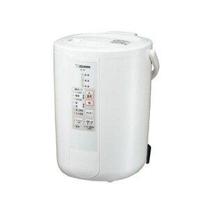 【ポイント10倍!】象印 EE-RP50-WA スチーム式加湿器