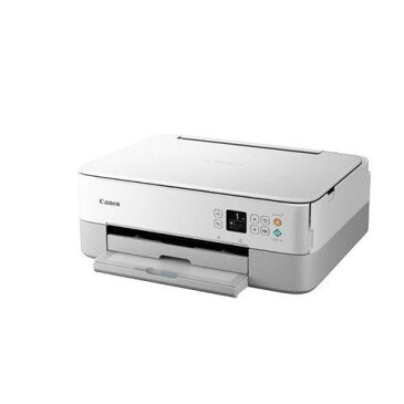 キヤノン TS5330WH インクジェット複合機 TS5330 WHITE PIXUS プリンター