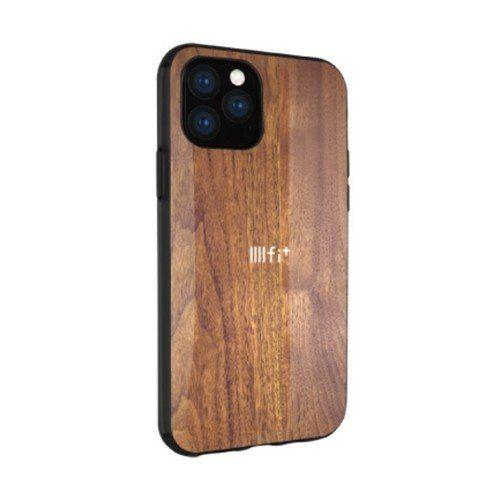 スマートフォン・携帯電話用アクセサリー, その他  IFT-44WN IIII fit Premium Series iPhone 11 Pro