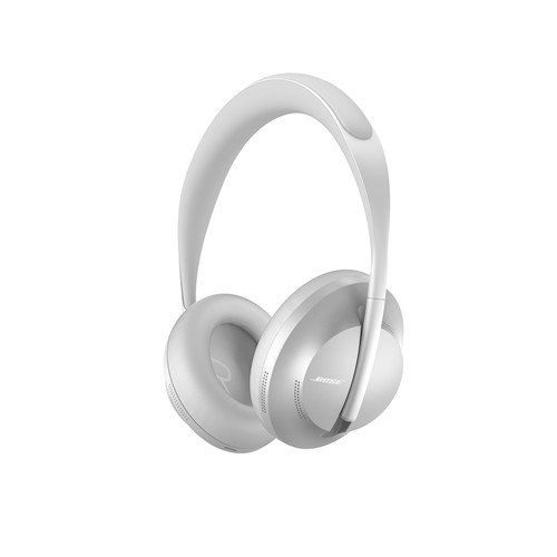 BOSE(ボーズ)『Noise Cancelling Headphones 700(NCHDPHS700)』