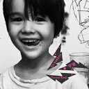 【ポイント2倍!】【CD】小沢健二 / So kakkoii 宇宙(完全生産限定盤)
