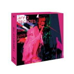 【DVD】aiko / My 2 Decades 2