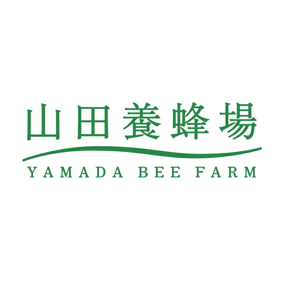 山田養蜂場 楽天市場支店