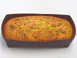 えごまと味噌のパウンドケーキ