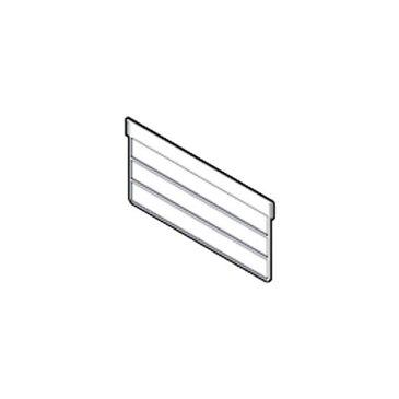 仕切り板 A4【送料別・別途お問い合せ】EIKO【RCP】