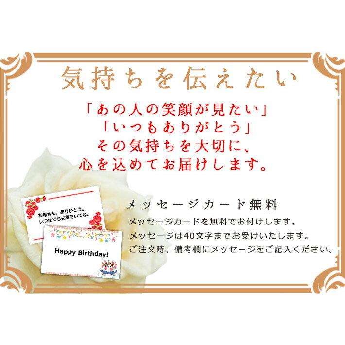 くだもの>さくらんぼ>紅秀峰