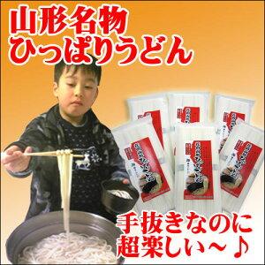 超手抜きなのになんか楽しい〜♪納豆、サバ缶、卵、などお好きな具でセルフサービスでどうぞ!...