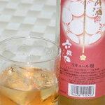 六歌仙うめ酒