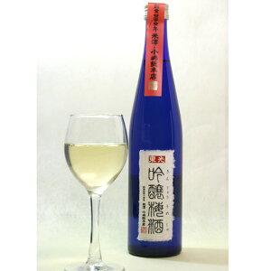 東光 吟醸梅酒500ml【クール便】ひな祭り お花見 ホワイトデーのお返しに 【あす楽対応】