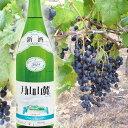 9月下旬発売 白ワイン 新酒 月山山麓 新酒 白 やや甘口 ...