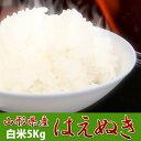 Haenuki-5kg