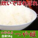 Tuyahime-5kg