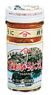 Abalone as dipping 60 g (10000250)