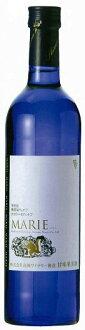 Shimane Winery MARIE (-Marie 600 ml