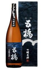 吟醸香豊かで落ち着いた香り。適度な熟成に良い味はなれ、味わい深い。2012全米日本酒歓評会 ...
