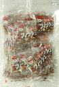 【大島食品】【学校給食】アーモンドミニフィッシュx40袋