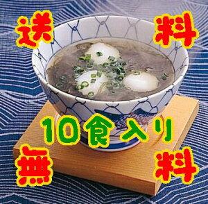 お湯をそそぐだけで出来るお手軽スープ1食25Kcalと低カロリーでダイエット食品としても最適。【...
