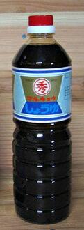 Marukyo soy Su (10001413)