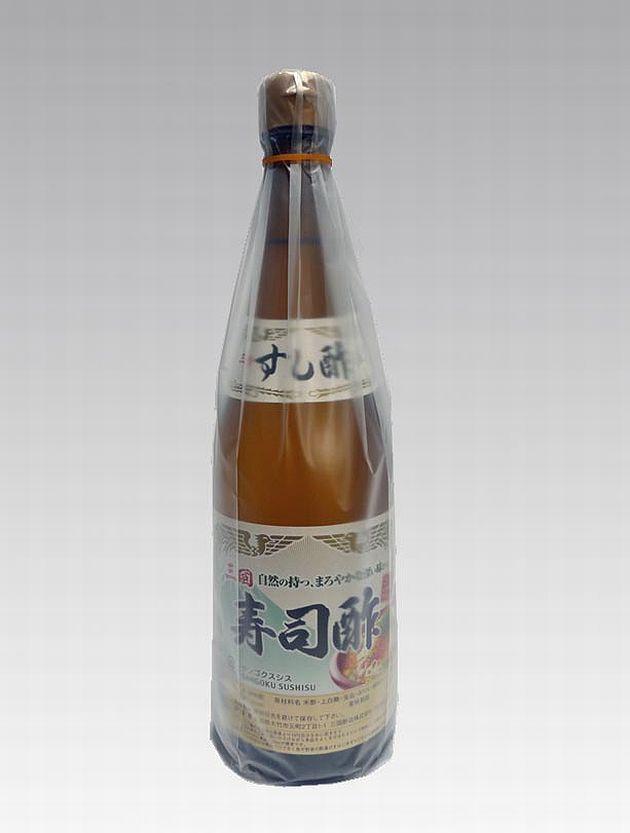 三国酢造『寿司酢(10001181)』
