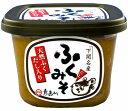 ふく味噌は、厳選された米麹と麦麹を使用した合わせ味噌に天然ふくのコツ骨を粉末状にしたもの...