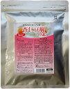 【送料無料】【メール便】【大島食品】【学校給食】杏仁豆腐の素450g
