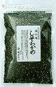メール便【送料無料】萩・井上商店『しそわかめ 300g』
