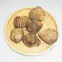 大分県産『里芋(サトイモ)』【野菜詰め合わせセットと同梱で送料無料】
