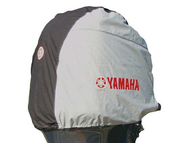 【ヤマハ/YAMAHA】船外機カバー F150A