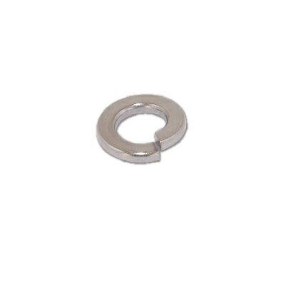 REGAR リガーマリン SUSスプリングワッシャ M8 950300