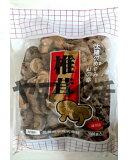 三桜 お徳用 干し椎茸 厚茹(あつこ) L500g 業務用