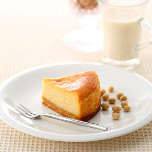大吟醸おとふけ豆腐ケーキ【卵乳製品不使用】【_のし】【】【_メッセ入力】【代金引換不可】