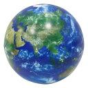 ほぼ日のアースボール 国境のない地球儀 直径約15cm 入学