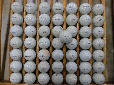 【B・Cランク】タイトリストPRO V1 V1X モデル混合 50球×10袋【中古】ロストボール【送料無料】【同梱不可】