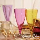 シャンパン グラス セット Glass Five グラスファイブ 170ml TW-3712 曙産業 トライタン 耐熱樹脂製 日本製|割れないコップ 割れないワイングラス 合羽橋 かっぱ橋  クリスマス