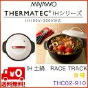 Thc02-910