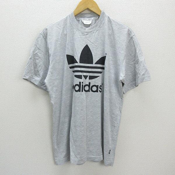 トップス, Tシャツ・カットソー k90adidas TLMENS73
