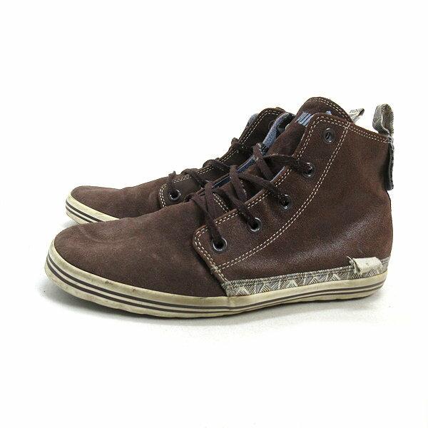 メンズ靴, スニーカー y26cmPUMA 348594 02 MENS55