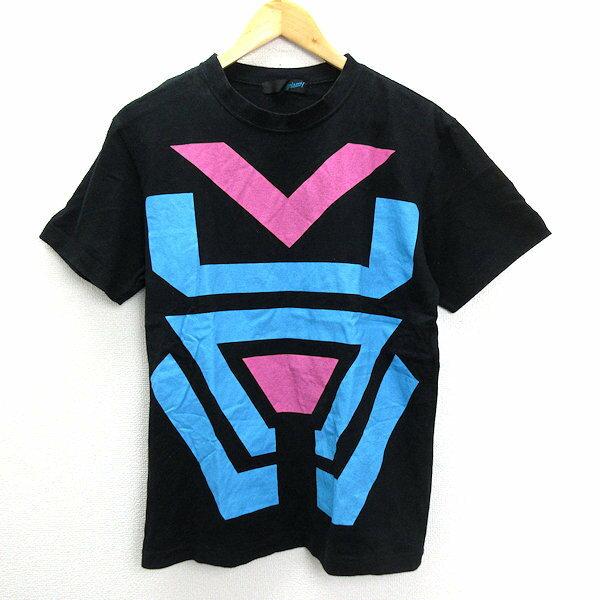 トップス, Tシャツ・カットソー  galaxxxy TLADIES21