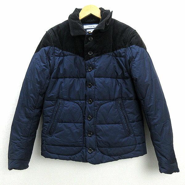 メンズファッション, コート・ジャケット WWnonnative GORE WIND STOPPER 1MENS