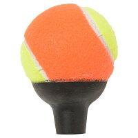 テニス練習機ピコチーノ用ボール(硬式やわらかめ1)