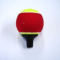 テニス練習機ピコチーノ用ボール(キッズ2)更にやわらか・大きめ