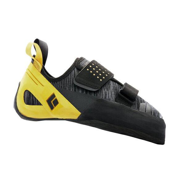 登山・トレッキング, 靴・ブーツ Black Diamond 7.5 BD25230