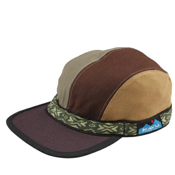 メンズウェア, 帽子 KAVU UglyM 11863001